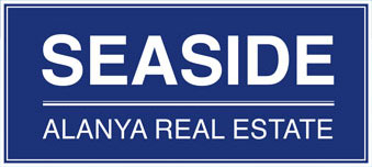 Seaside Alanya Real Estate
